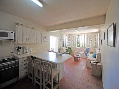 Image 5 | 5 bedroom villa for sale, Cattlewash, Saint Joseph 201165