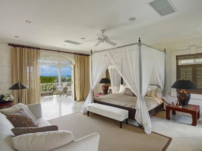 Image 10 | 4 bedroom villa for sale with 0.54 hectares of land, Sandy Lane, Saint James 201211