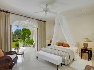 Image 12 | 4 bedroom villa for sale with 0.54 hectares of land, Sandy Lane, Saint James 201211