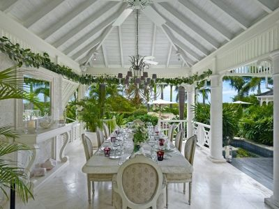 Image 7 | 4 bedroom villa for sale with 0.54 hectares of land, Sandy Lane, Saint James 201211