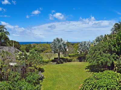 Image 8 | 4 bedroom villa for sale with 0.54 hectares of land, Sandy Lane, Saint James 201211