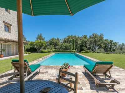 Image 13 | 8 bedroom villa for sale with 0.57 hectares of land, La Colle Sur Loup, Alpes-Maritimes 6, French Riviera 201349