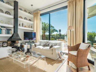 Image 3 | 5 bedroom villa for sale with 0.23 hectares of land, Roca Llisa, Eastern Ibiza, Ibiza 201386