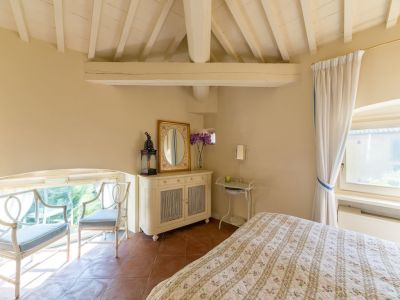 Image 18 | 5 bedroom villa for sale with 0.4 hectares of land, Florence, Chianti 201456