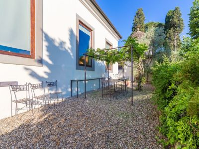 Image 24 | 5 bedroom villa for sale with 0.4 hectares of land, Florence, Chianti 201456