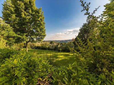Image 25 | 5 bedroom villa for sale with 0.4 hectares of land, Florence, Chianti 201456