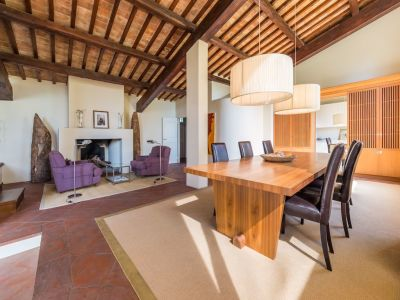 Image 4 | 5 bedroom villa for sale with 0.4 hectares of land, Florence, Chianti 201456