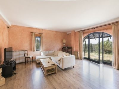 Image 6 | 10 bedroom farmhouse for sale with 2 hectares of land, Castellina in Chianti, Florence, Chianti 201930
