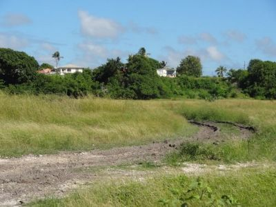 Image 5 | Plot of land for sale with 1,996m2 of land, Landsdown, Christ Church 202077