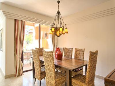 Image 10   3 bedroom apartment for sale, Puerto Banus, Malaga Costa del Sol, Andalucia 202143
