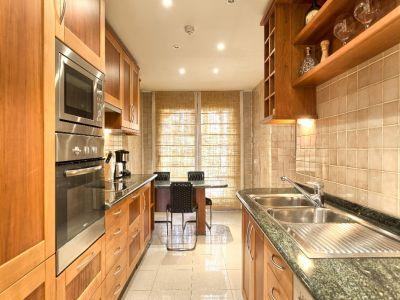 Image 12   3 bedroom apartment for sale, Puerto Banus, Malaga Costa del Sol, Andalucia 202143