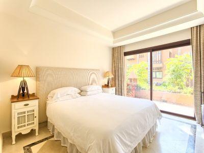 Image 13   3 bedroom apartment for sale, Puerto Banus, Malaga Costa del Sol, Andalucia 202143