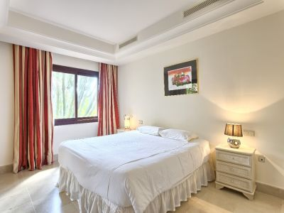 Image 14   3 bedroom apartment for sale, Puerto Banus, Malaga Costa del Sol, Andalucia 202143