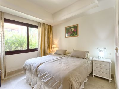 Image 15 | 3 bedroom apartment for sale, Puerto Banus, Malaga Costa del Sol, Andalucia 202143