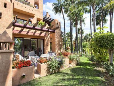 Image 5   3 bedroom apartment for sale, Puerto Banus, Malaga Costa del Sol, Andalucia 202143