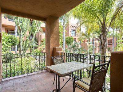 Image 6   3 bedroom apartment for sale, Puerto Banus, Malaga Costa del Sol, Andalucia 202143