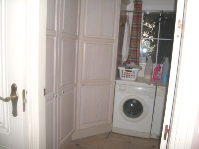 Image 10   6 bedroom villa for sale with 0.25 hectares of land, Mijas, Malaga Costa del Sol, Andalucia 202180
