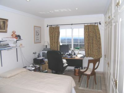 Image 13   6 bedroom villa for sale with 0.25 hectares of land, Mijas, Malaga Costa del Sol, Andalucia 202180