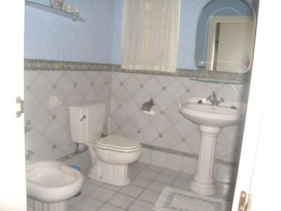 Image 15   6 bedroom villa for sale with 0.25 hectares of land, Mijas, Malaga Costa del Sol, Andalucia 202180