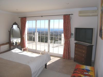 Image 17   6 bedroom villa for sale with 0.25 hectares of land, Mijas, Malaga Costa del Sol, Andalucia 202180