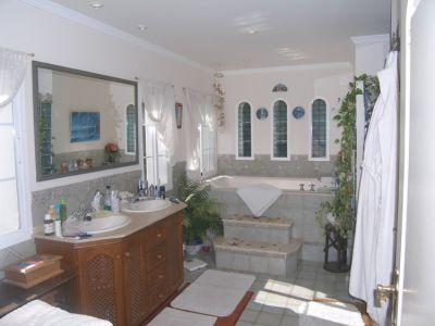 Image 20   6 bedroom villa for sale with 0.25 hectares of land, Mijas, Malaga Costa del Sol, Andalucia 202180
