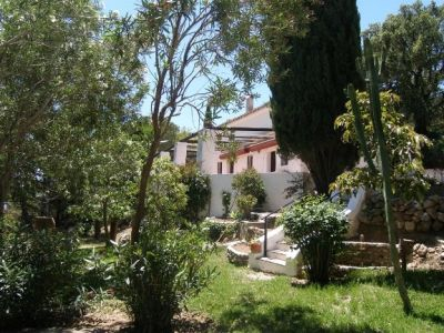 Image 10 | 18 bedroom villa for sale with 3.12 hectares of land, Mijas, Malaga Costa del Sol, Andalucia 202413
