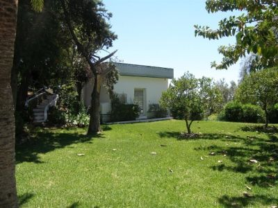 Image 11 | 18 bedroom villa for sale with 3.12 hectares of land, Mijas, Malaga Costa del Sol, Andalucia 202413