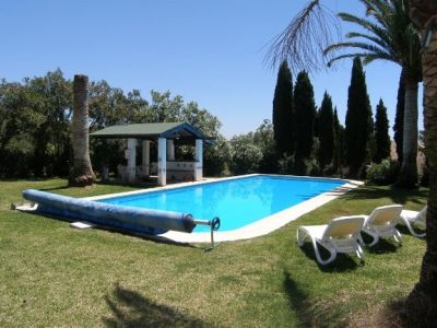 Image 6 | 18 bedroom villa for sale with 3.12 hectares of land, Mijas, Malaga Costa del Sol, Andalucia 202413