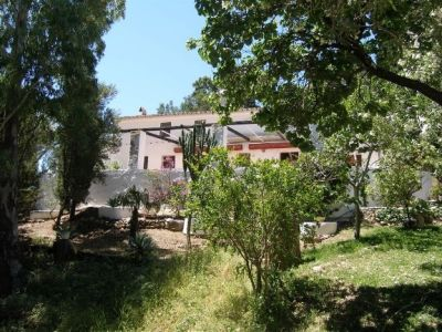 Image 9 | 18 bedroom villa for sale with 3.12 hectares of land, Mijas, Malaga Costa del Sol, Andalucia 202413