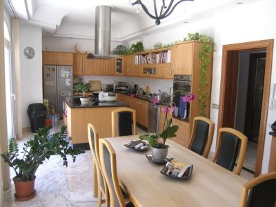 Image 8 | 4 bedroom villa for sale with 0.2 hectares of land, Mijas, Malaga Costa del Sol, Andalucia 202432