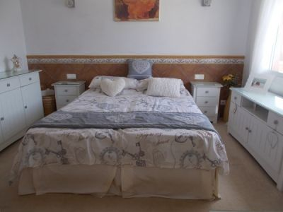 Image 10   7 bedroom villa for sale with 0.64 hectares of land, Los Gallardos, Almeria Costa Almeria, Andalucia 202519