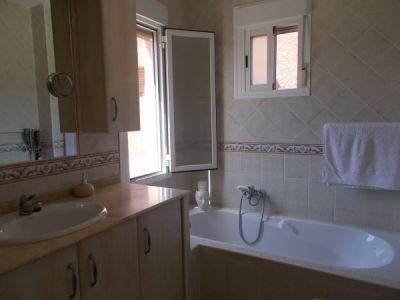 Image 12   7 bedroom villa for sale with 0.64 hectares of land, Los Gallardos, Almeria Costa Almeria, Andalucia 202519