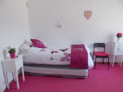 Image 13   7 bedroom villa for sale with 0.64 hectares of land, Los Gallardos, Almeria Costa Almeria, Andalucia 202519