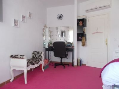 Image 14   7 bedroom villa for sale with 0.64 hectares of land, Los Gallardos, Almeria Costa Almeria, Andalucia 202519