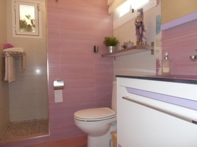 Image 15   7 bedroom villa for sale with 0.64 hectares of land, Los Gallardos, Almeria Costa Almeria, Andalucia 202519