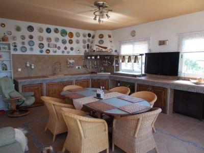 Image 17   7 bedroom villa for sale with 0.64 hectares of land, Los Gallardos, Almeria Costa Almeria, Andalucia 202519