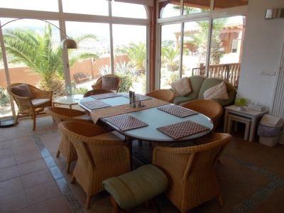 Image 18   7 bedroom villa for sale with 0.64 hectares of land, Los Gallardos, Almeria Costa Almeria, Andalucia 202519