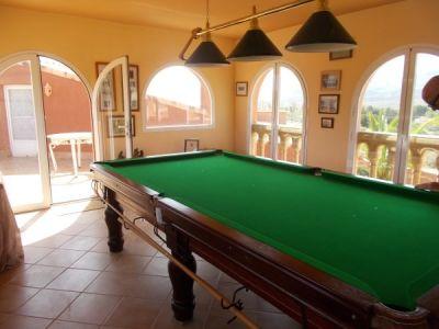 Image 19   7 bedroom villa for sale with 0.64 hectares of land, Los Gallardos, Almeria Costa Almeria, Andalucia 202519