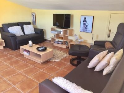 Image 20   7 bedroom villa for sale with 0.64 hectares of land, Los Gallardos, Almeria Costa Almeria, Andalucia 202519