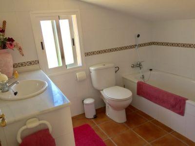 Image 23   7 bedroom villa for sale with 0.64 hectares of land, Los Gallardos, Almeria Costa Almeria, Andalucia 202519