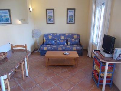 Image 24   7 bedroom villa for sale with 0.64 hectares of land, Los Gallardos, Almeria Costa Almeria, Andalucia 202519