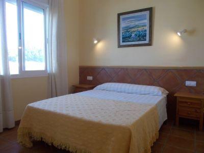 Image 25   7 bedroom villa for sale with 0.64 hectares of land, Los Gallardos, Almeria Costa Almeria, Andalucia 202519