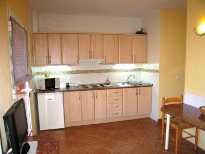 Image 26   7 bedroom villa for sale with 0.64 hectares of land, Los Gallardos, Almeria Costa Almeria, Andalucia 202519