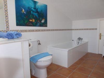 Image 27   7 bedroom villa for sale with 0.64 hectares of land, Los Gallardos, Almeria Costa Almeria, Andalucia 202519