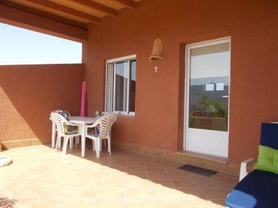 Image 28   7 bedroom villa for sale with 0.64 hectares of land, Los Gallardos, Almeria Costa Almeria, Andalucia 202519
