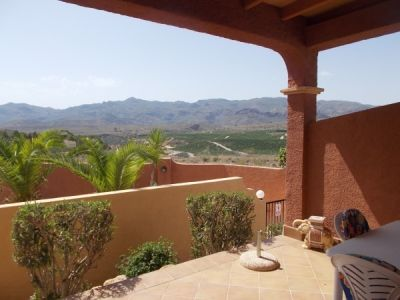 Image 29 | 7 bedroom villa for sale with 0.64 hectares of land, Los Gallardos, Almeria Costa Almeria, Andalucia 202519