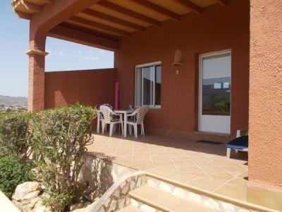 Image 30   7 bedroom villa for sale with 0.64 hectares of land, Los Gallardos, Almeria Costa Almeria, Andalucia 202519