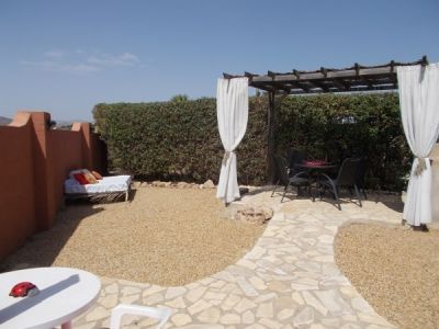 Image 32   7 bedroom villa for sale with 0.64 hectares of land, Los Gallardos, Almeria Costa Almeria, Andalucia 202519