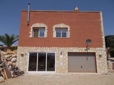 Image 33   7 bedroom villa for sale with 0.64 hectares of land, Los Gallardos, Almeria Costa Almeria, Andalucia 202519