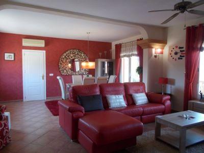 Image 6   7 bedroom villa for sale with 0.64 hectares of land, Los Gallardos, Almeria Costa Almeria, Andalucia 202519